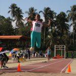 Palarong Pambansa 2014 Laguna Comprehensive Athletics Report and Photos 256