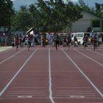 Palarong Pambansa 2014 Laguna Comprehensive Athletics Report and Photos 257