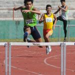 Palarong Pambansa 2014 Laguna Comprehensive Athletics Report and Photos 258
