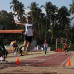 Palarong Pambansa 2014 Laguna Comprehensive Athletics Report and Photos 259