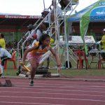 Palarong Pambansa 2014 Laguna Comprehensive Athletics Report and Photos 260
