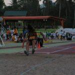 Palarong Pambansa 2014 Laguna Comprehensive Athletics Report and Photos 261
