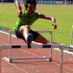Palarong Pambansa 2014 Laguna Comprehensive Athletics Report and Photos 262