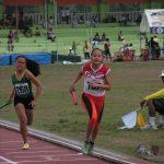 Palarong Pambansa 2014 Laguna Comprehensive Athletics Report and Photos 263