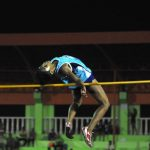 Palarong Pambansa 2014 Laguna Comprehensive Athletics Report and Photos 264