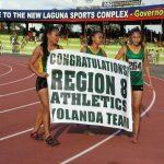 Palarong Pambansa 2014 Laguna Comprehensive Athletics Report and Photos 265