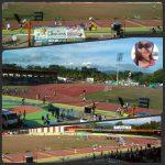 Palarong Pambansa 2014 Laguna Comprehensive Athletics Report and Photos 266