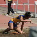Palarong Pambansa 2014 Laguna Comprehensive Athletics Report and Photos 267