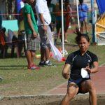 Palarong Pambansa 2014 Laguna Comprehensive Athletics Report and Photos 268