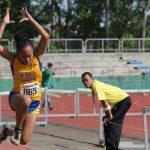 Palarong Pambansa 2014 Laguna Comprehensive Athletics Report and Photos 269