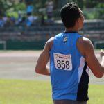 Palarong Pambansa 2014 Laguna Comprehensive Athletics Report and Photos 270