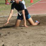 Palarong Pambansa 2014 Laguna Comprehensive Athletics Report and Photos 271