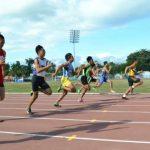 Palarong Pambansa 2014 Laguna Comprehensive Athletics Report and Photos 272