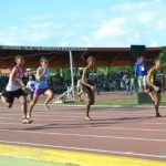 Palarong Pambansa 2014 Laguna Comprehensive Athletics Report and Photos 273