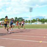 Palarong Pambansa 2014 Laguna Comprehensive Athletics Report and Photos 274