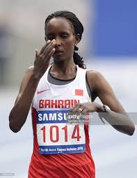World Anti Doping Agency in Athletics Articles #1 2
