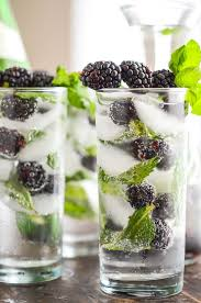 How To Make 15 amazing Fruits For Detox Water Recipes 2