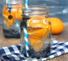 How To Make 15 amazing Fruits For Detox Water Recipes 3