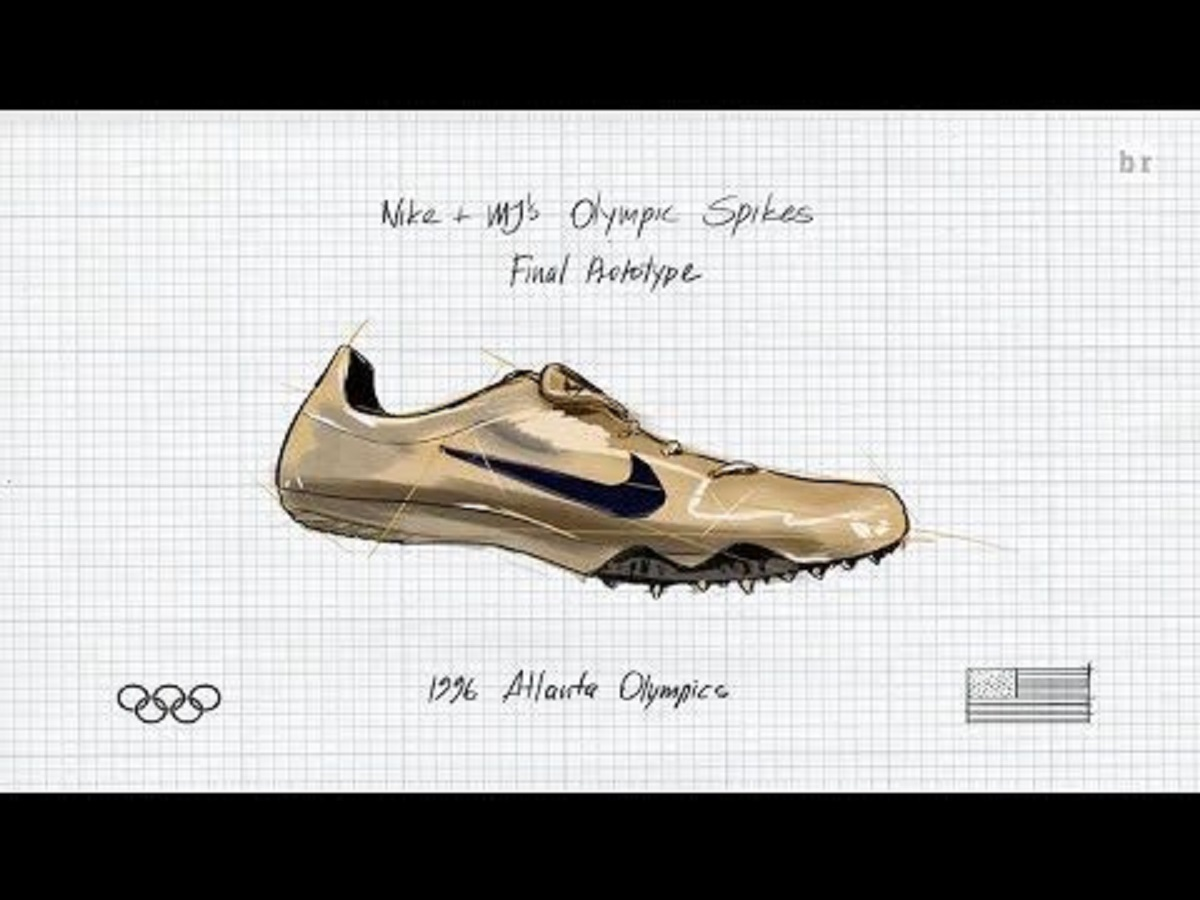 Short Distance Track Spikes , How much do they improve your 100m time vs rubber shoes? 7