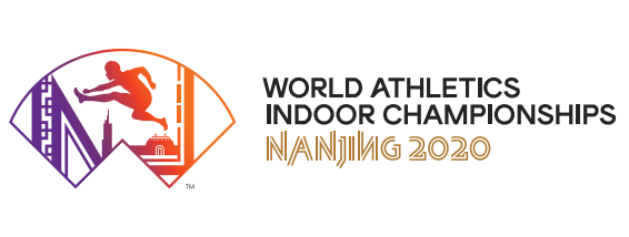 2020 Asian Indoor Athletics Championships - Cancelled 10