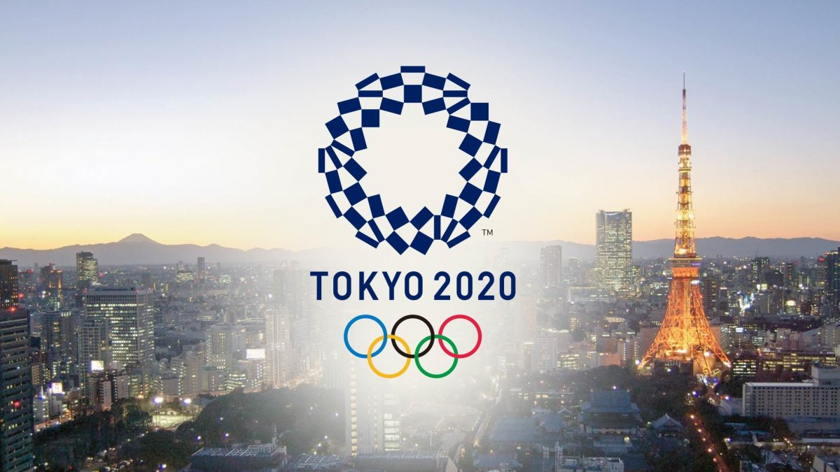 Tokyo Olympics be run with no live audiences? 1