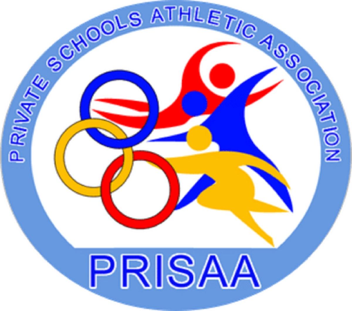 2020 PRISAA CV Athletics Rare Results 5