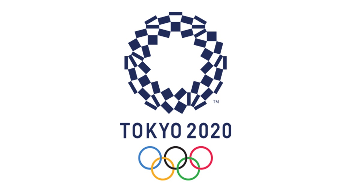 2020 Tokyo Olympics Athletics Results Day 3