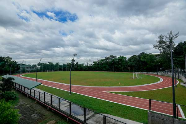 80 Track Oval in the Philippines the Most Comprehensive Guide you will ever find 18