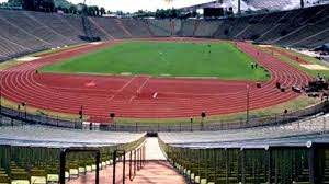 80 Track Oval in the Philippines the Most Comprehensive Guide you will ever find 19