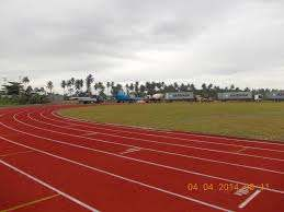 80 Track Oval in the Philippines the Most Comprehensive Guide you will ever find 36
