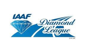 2020 Diamond League Athletics