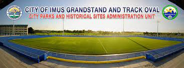 80 Track Oval in the Philippines the Most Comprehensive Guide you will ever find 24
