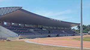 80 Track Oval in the Philippines the Most Comprehensive Guide you will ever find 30