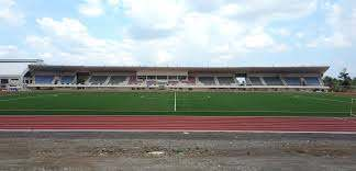 80 Track Oval in the Philippines the Most Comprehensive Guide you will ever find 39