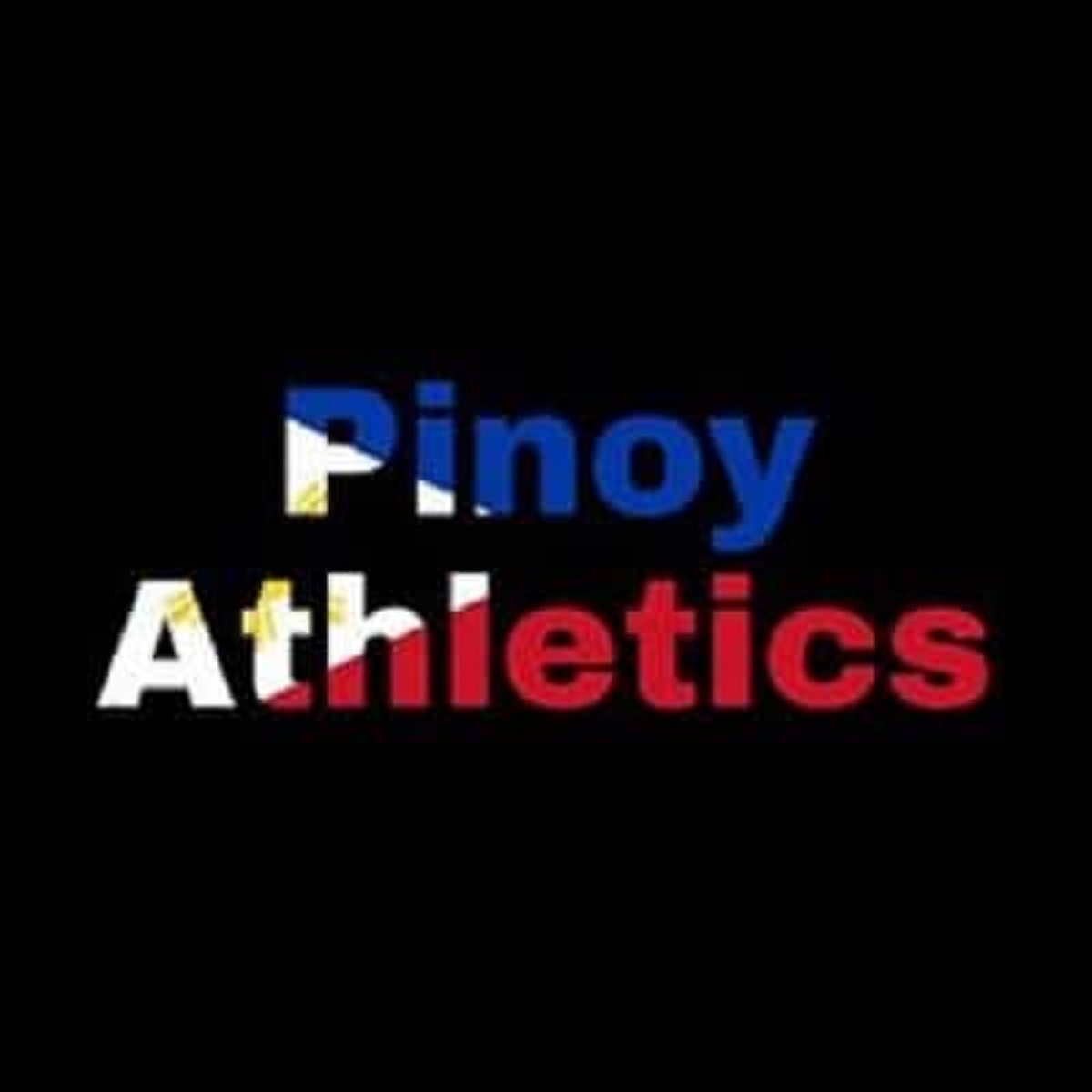 Pinoyathletics - Comprehensive #1 ABOUT Section 9