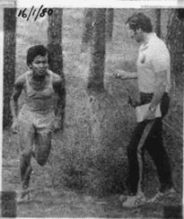 Rafael Batac