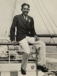 Simeon Toribio amazing legacy 1932 Olympic Bronze medalist 8