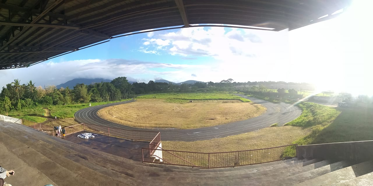 80 Track Oval in the Philippines the Most Comprehensive Guide you will ever find 27