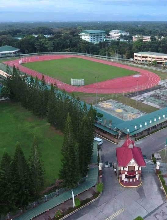 80 Track Oval in the Philippines the Most Comprehensive Guide you will ever find 25