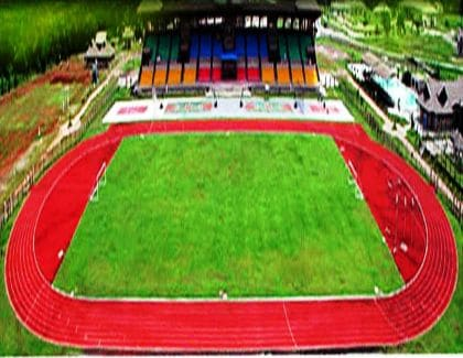 80 Track Oval in the Philippines the Most Comprehensive Guide you will ever find 42