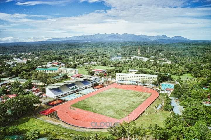 80 Track Oval in the Philippines the Most Comprehensive Guide you will ever find 40
