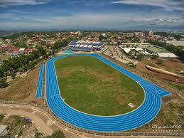 80 Track Oval in the Philippines the Most Comprehensive Guide you will ever find 43