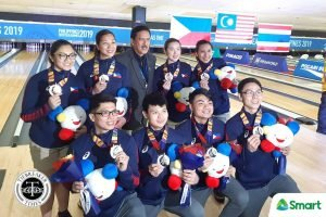 bowling philippines