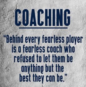 Sports Quotes Collection 34