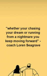 Sports Quotes Collection 5