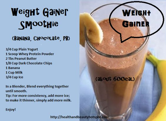 Are Protein Shake good for you Comprehensive #1 Guide 5