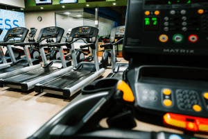 How to Pick the Right Treadmill for Your Home Gym 16