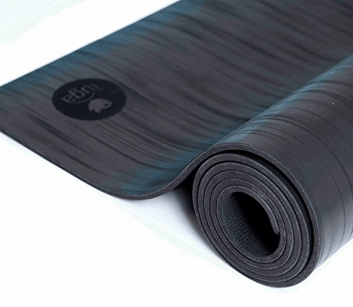 4 Best Yoga Mats That Are Suitable for Yogis 1