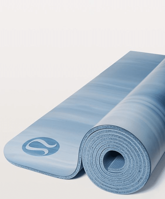 4 Best Yoga Mats That Are Suitable for Yogis 3