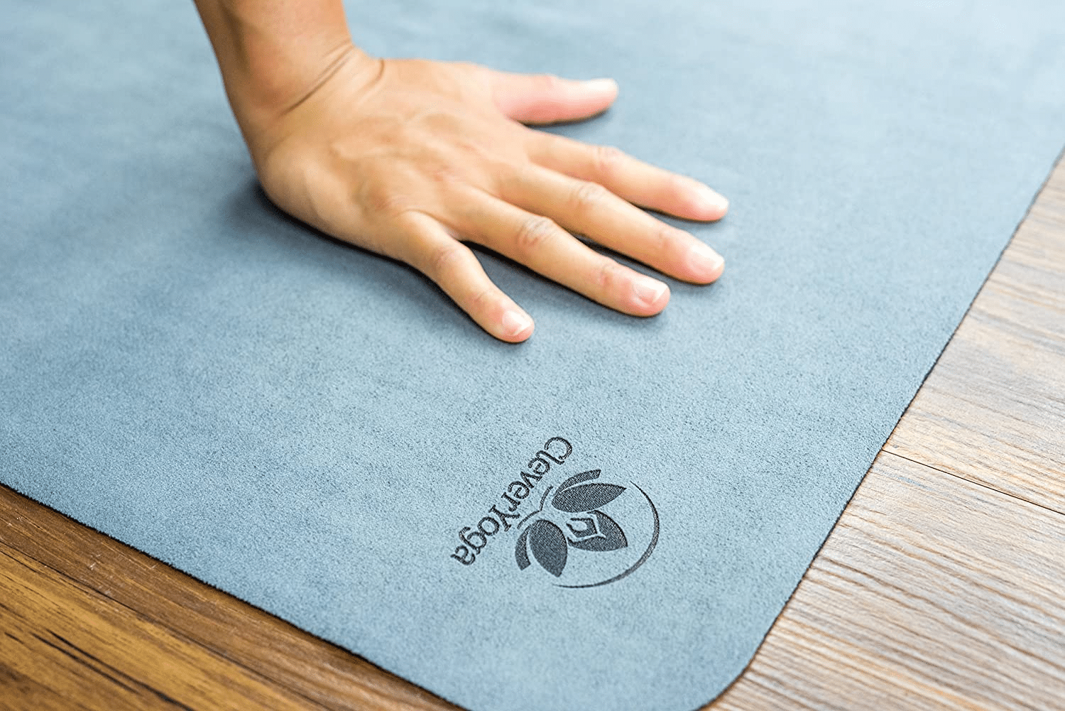 4 Best Yoga Mats That Are Suitable for Yogis 6